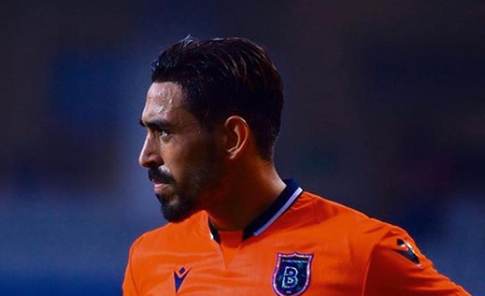 Galatasaray, İrfan Can için görüştü; Sevilla zorladı iddiası