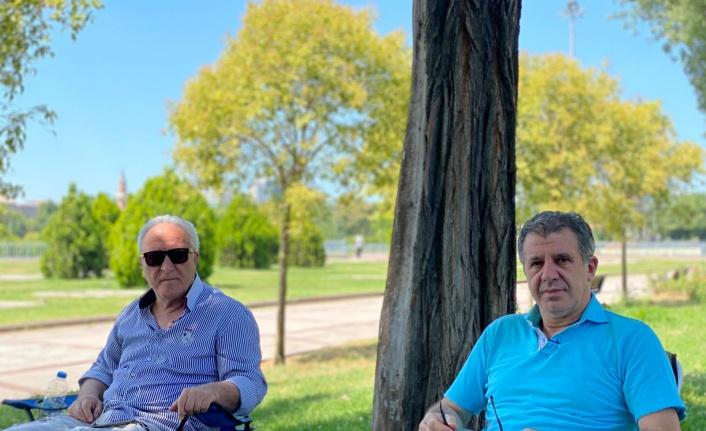 Galatasaray'ın transfer bombaları! Bodrum'da transfer zirvesi! Kenan Karaman ile görüşme (Özel Haber)