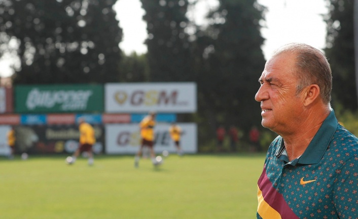 Sinan Gümüş yeniden Galatasaray yolunda iddiası