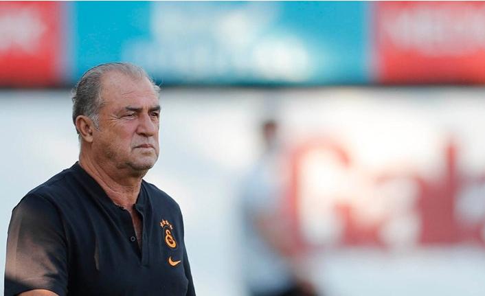 Galatasaray büyük bir tehlikeden kurtuldu! Belhanda ve Feghouli...
