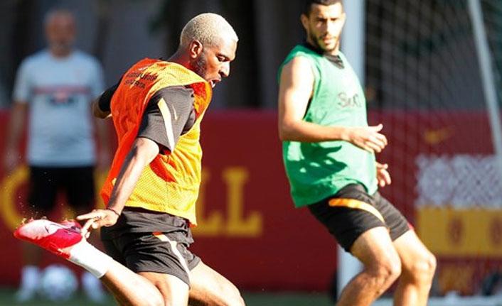 Galatasaray'ın teklifi!