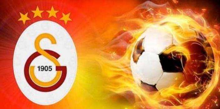 Galatasaray KAP şovuna başlıyor