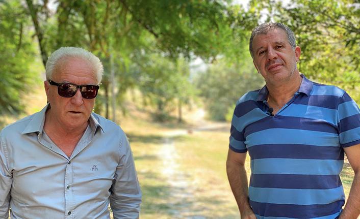 Galatasaray'da KAP bildirimleri bekleniyor! Sırada kimler var? Omar'da pürüz mü var? (Kombine planı)