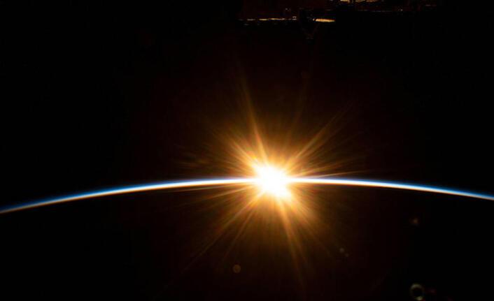 Güneş'te patlama: Gelecek birkaç gün içinde dijital hayat durabilir