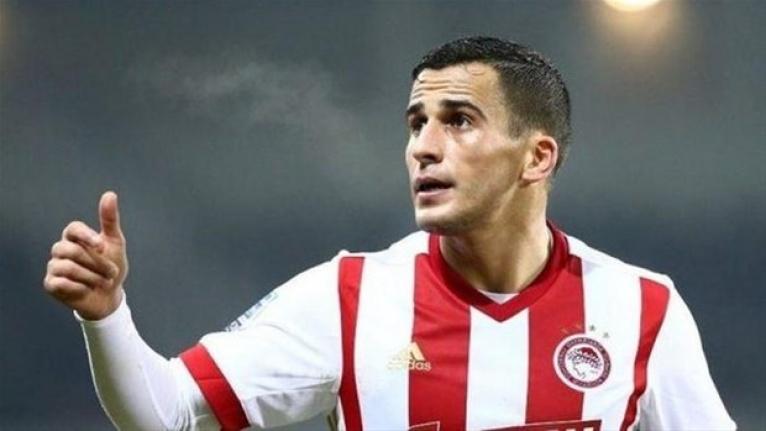İşte Omar Elabdellaoui'nin Galatasaray'dan alacağı rakam