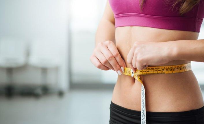 Covid-19 endişesi, kilo almanıza yol açtıysa…
