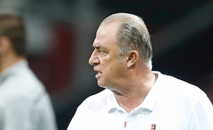 Galatasaray'da yeni sistem tam isabet