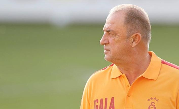 Galatasaray'da Henry Onyekuru ve Michael Seri gündemi
