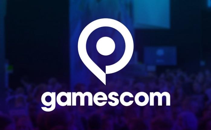 gamescom 2020 heyecanı Türkiye'de büyük ilgi gördü