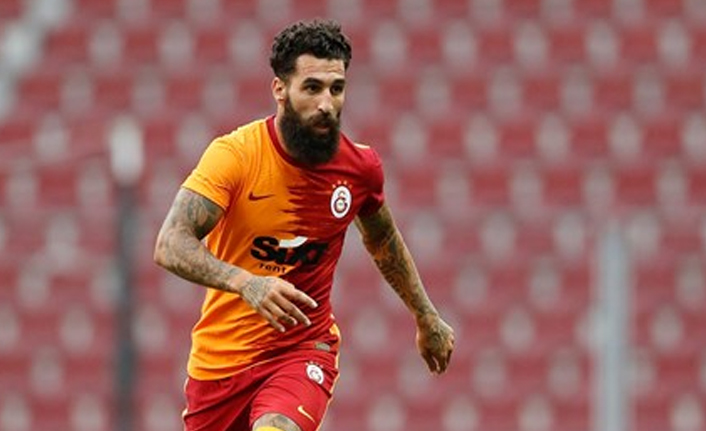 Göztepe, Galatasaray'dan 4 futbolcu istedi!