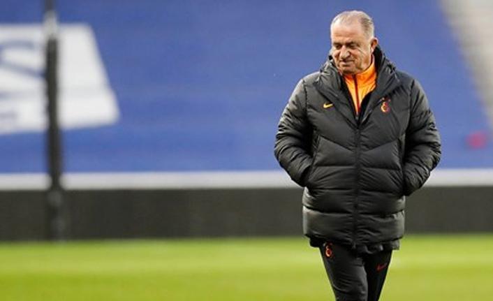 Galatasaray için 6 milyon euroluk maç