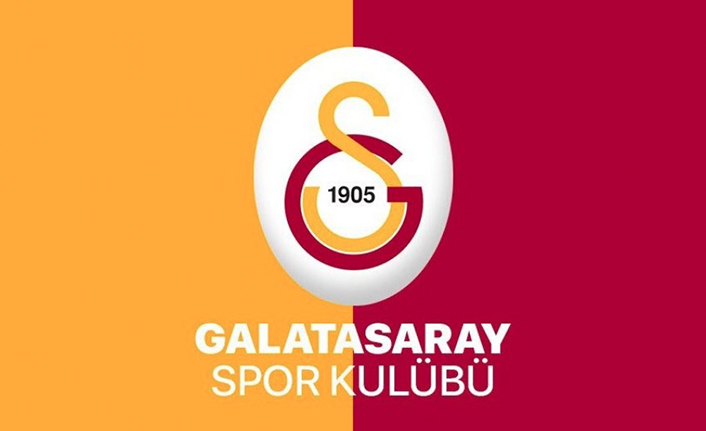"Kadir Çetinçalı: ""Galatasaray Mobil Uygulamada tuhaf kokular!"""