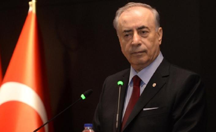 Mustafa Cengiz yeniden aday olacak mı?