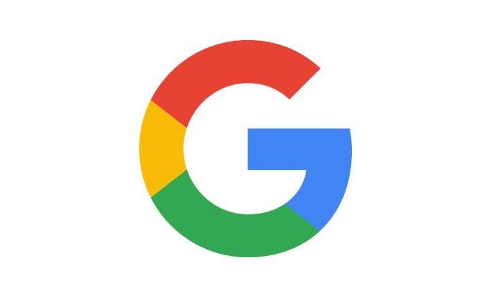 Google kesilen cezayı reklam verenden alıyor!