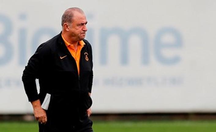 Milli ara, Galatasaray'a çok pahalıya mal oldu