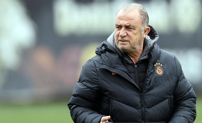 Galatasaray 6 eksikle Göztepe sınavında