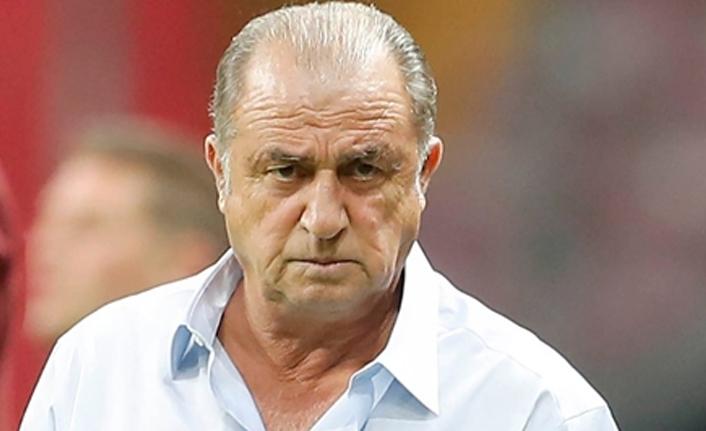 Galatasaray'da 5'li transfer paketi