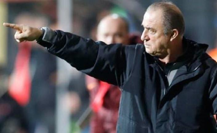 Galatasaray - Hatayspor: Muhtemel 11