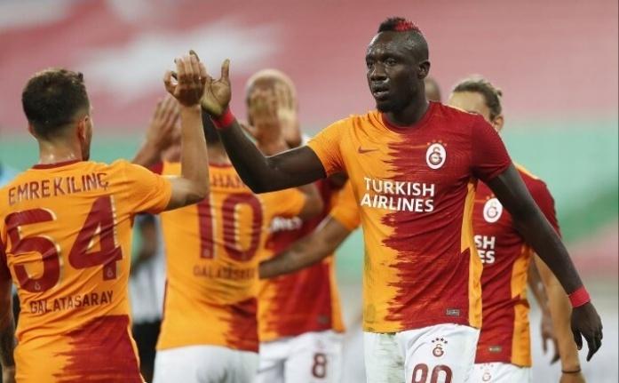 Galatasaray, yılın transferine hazır!