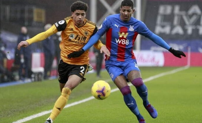 Babel'den Van Aanholt'a Come to Galatasaray