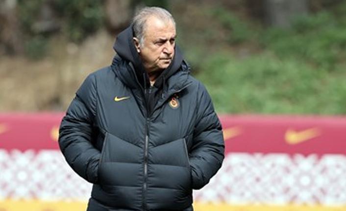 """Galatasaray'dan Tahkim'e """"kışkırtma"""" savunması"""