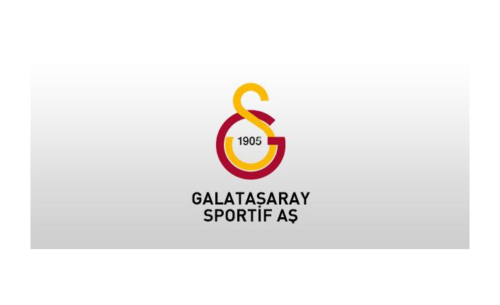 """Galatasaray için """"iptal davası"""" reddedildi"""