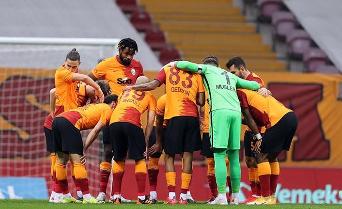 """Arda Turan: """"Fatih Hoca, gecesini gündüzüne katıyor"""""""