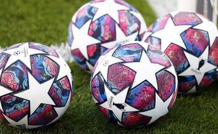 Avrupa Süper Lig Genel Sekreteri konuştu