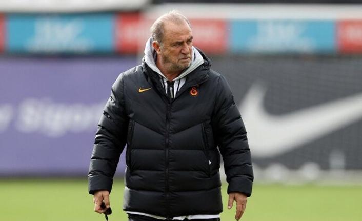 Galatasaray'ı mağlubiyete götüren 4 hata