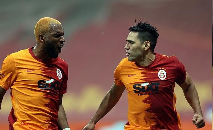 """Babel: """"Beşiktaş'ın şampiyonluğuna izin veremezdik"""""""