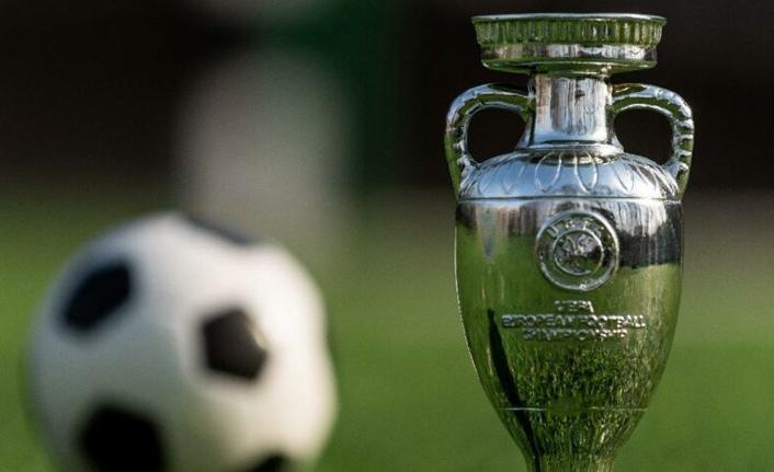 EURO 2020 başlıyor! Tüm gözler Türkiye'nin üzerinde