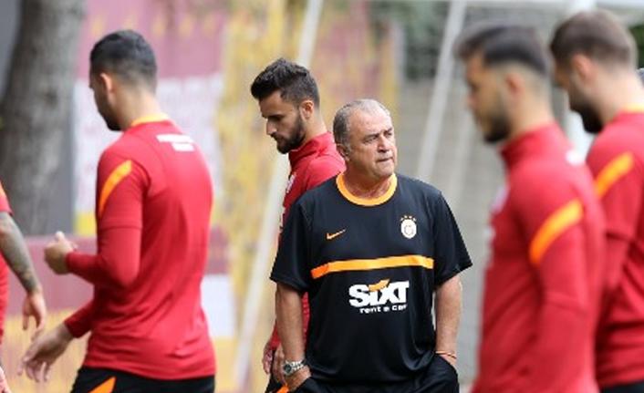Galatasaray'da sıradaki imza: Emre Akbaba