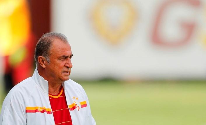 Galatasaray'da teknik heyette iki veda, iki isim bekliyor