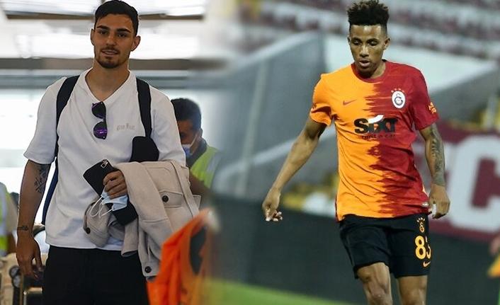 Galatasaray'da transferler 20 Haziran'ı bekliyor