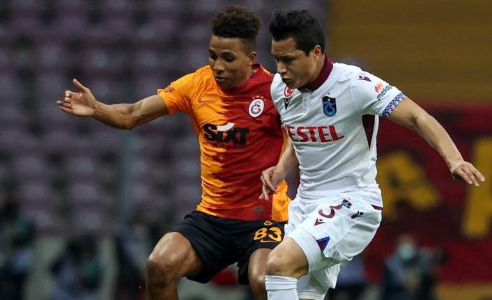 Galatasaray'dan Gedson için resmi teklif: 2+8 iddiası