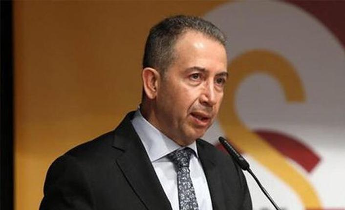 """Metin Öztürk: """"Seçilirsek 1 yıl sonra yeni seçim olacak"""""""