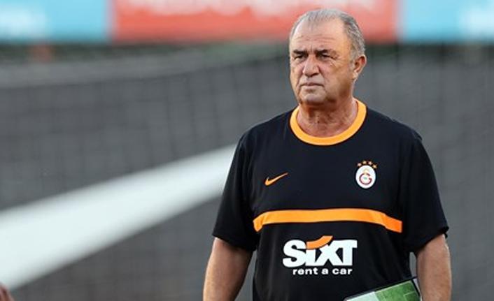 Galatasaray'da transferde üçlü paket hazırlığı!