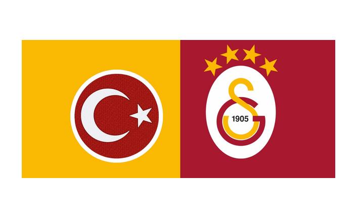 """Galatasaray'dan yeni açıklama: """"Özür bekliyoruz"""""""