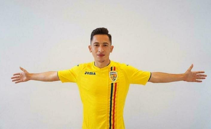 İşte Galatasaray'ın Morutan için yaptığı teklif iddiası!