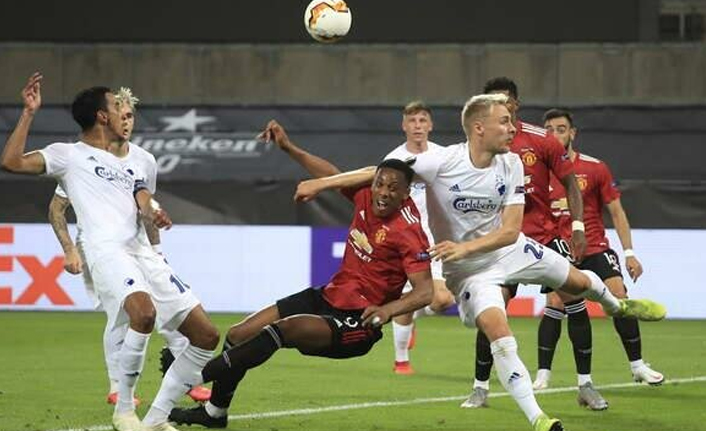 Galatasaray'da stoper transferi an meselesi!