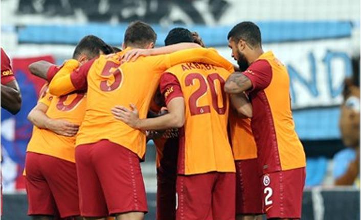 Spor yazarlarından Galatasaray yorumları
