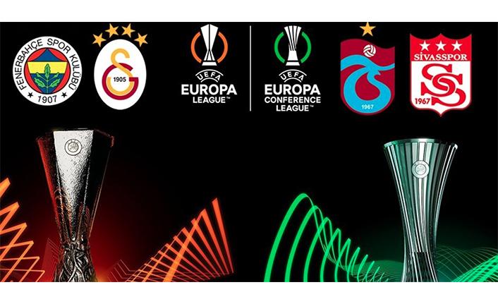 UEFA'dan 7 milyar dolarlık pandemi fonu