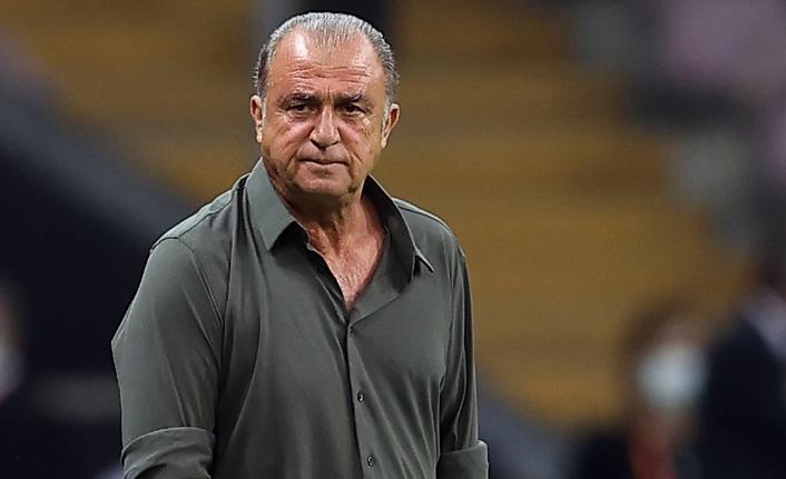 """Fatih Terim """"Futbolda vefa yok! Kırıldım, üzüldüm…"""""""