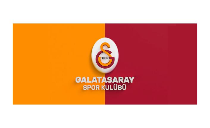 Galatasaray Adası dava süreçleri hakkında kamuoyu açıklaması