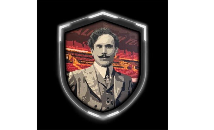 Galatasaray'ın tarihi NFT koleksiyonunun 2. bölümü arza sunuluyor
