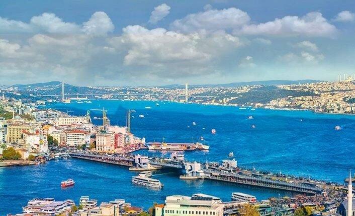 İstanbul sokaklarında en iyi kareyi yakalamak için yarışacaklar