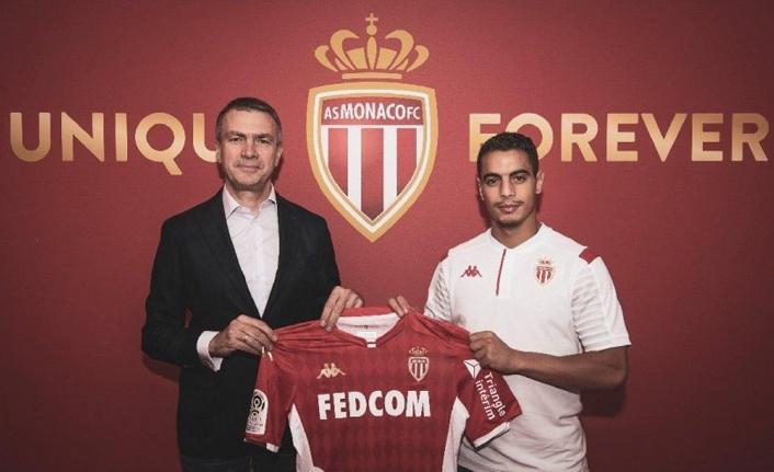 Monaco Ben Yedder transferini açıkladı, Geri Sayım Başladı!