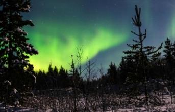 İklim değişikliğinin bir sonucu daha: Arktika...