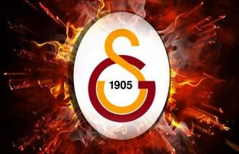 Galatasaray fikstür / 2019-2020 Galatasaray derbi...