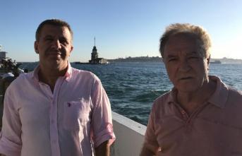 Galatasaray'da gündem yoğun! Falcao, Elneny, Schneiderlin,...